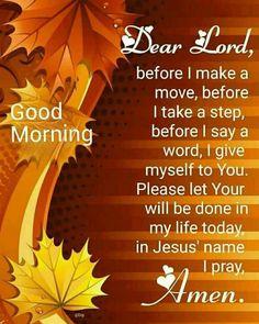 Prayer Scriptures, Faith Prayer, God Prayer, Power Of Prayer, Prayer Quotes, Prayer Room, Faith Quotes, Bible Quotes, Profound Quotes