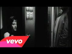 The Cranberries: Linger - Favorite song by them. Hits close to home and how I'm always falling into unrequited love.