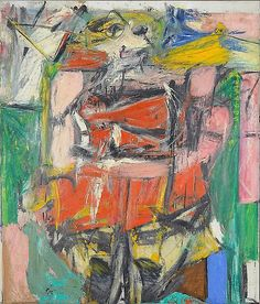 Willem de Kooning Foundation