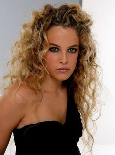 Riley Keough (Elvis's Granddaughter)  So Beautiful!!!!