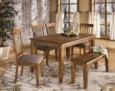 Best 25 discount dining room sets ideas on pinterest discount dining room chairs beige for Where can i buy cheap living room furniture