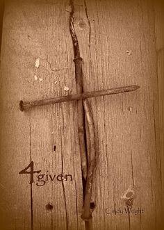 Christian art I love love love!