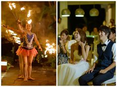 Photography: Bless Bali Photography #バリ #海外ウエディング #wedding #reception #披露宴