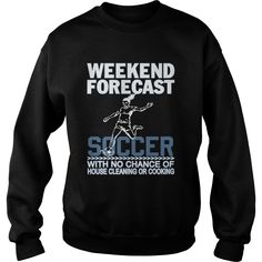 WEEKEND FORECAST SOCCER #gift #ideas #Popular #Everything #Videos #Shop #Animals #pets #Architecture #Art #Cars #motorcycles #Celebrities #DIY #crafts #Design #Education #Entertainment #Food #drink #Gardening #Geek #Hair #beauty #Health #fitness #History #Holidays #events #Home decor #Humor #Illustrations #posters #Kids #parenting #Men #Outdoors #Photography #Products #Quotes #Science #nature #Sports #Tattoos #Technology #Travel #Weddings #Women