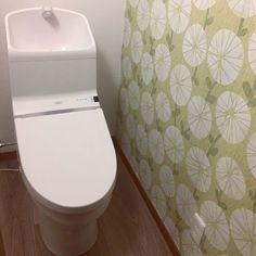 Simple Wallpapers, Toilet, Bathroom, Bath Room, Litter Box, Bathrooms, Bath, Toilets, Bathing