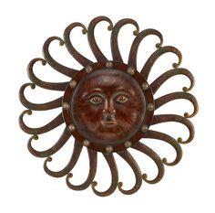 883fe52b4407b 28 Best sunfaces images