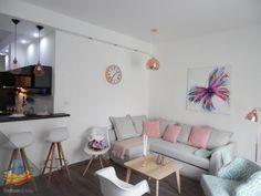 xi. Kerületben, a Móricz Zsigmond körtéren kínálok eladásra egy amerikai konyhás nappali ( minőségi beépített konyhabútorral felszerelt )+ 2 szobás, 58 ...