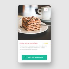 Card Freebie - 365psd