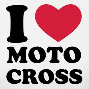 Escort moto sport