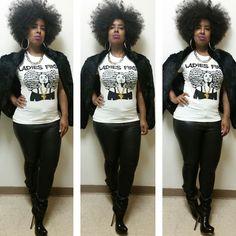 Black Girl Magic: 15 T-Shirts That Celebrate Womanhood | Black ...
