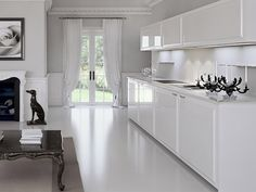 Cucine Moderne Scic.Pinterest