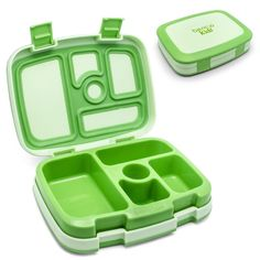 Best Back To School Lunch Box and Containers