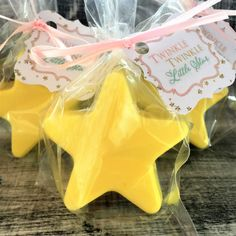 Excited to share the latest addition to my #etsy shop: Large Star Soap Favors: Baby Sprinkle Favors, Baby Shower Favors, Birthday favors, Wedding Favors, Twinkle Little Star, Star Soap http://etsy.me/2mR3JRU #papergoods #partyfavors #soapfavors #showerfavors #birthdayf