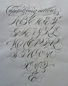 Letras Art Sticas On Pinterest 31 Pins