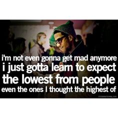 Rap quotes. Kid Cudi. seems like a thought sometimes....