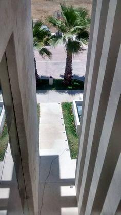Casa en Cancún: ¡contemporánea e imponente! https://www.homify.com.mx/libros_de_ideas/41128/casa-en-cancun-contemporanea-e-imponente