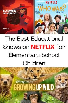 Science Movies, Kid Movies, Family Movies, Teaching Kids, Kids Learning, Magic School Bus, Learning Websites, Family Movie Night, Kids Tv