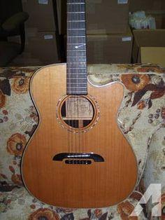 Yairi wy-112 12 string acoustic/electric guitar
