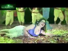 Bangla hot song urmila youtubeflv - 5 4