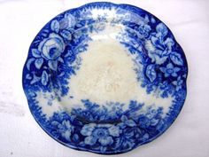 3 alte Teller Altrohlau August Nowotny  in Antiquitäten & Kunst, Porzellan & Keramik, Porzellan | eBay! Teller, Plates, Tableware, Ebay, Kunst, Licence Plates, Dishes, Dinnerware, Plate