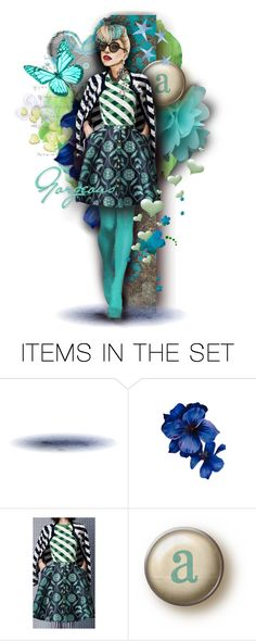 """""""Draft Purge"""" by alicja2204 ❤ liked on Polyvore featuring art"""
