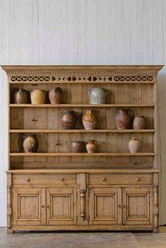 HauteZone: Ralph Lauren Home - RLH Furniture New Collection