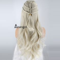 Just Fei-show Synthetic Heat Resistant Fiber Short Wavy Black Hair Wig Costume Halloween Cosplay Salon Party Women Student Bob Wig Mild And Mellow Synthetic None-lacewigs