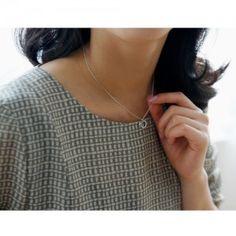 www.accessory15.com - Necklaces - Jewelry - $20    #jewelry #locket #pendant #strand #string #bangles #charm #brass #necklace #stone #trinket #medallion #fashion #rosary #accessory15