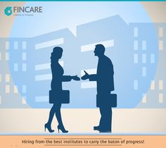 Fincare Business Services is the central holding company operating a clutch of businesses at the base of pyramid and manages assets over 1000 Cr. The company has equity investment from India Value Fund (IVFA), a premier private equity fund in India along with the Indian promoters. Fincare was formed in Sep-2014, to consolidate the base of pyramid financial services and distribution (BOP-FSD) platform under one umbrella.