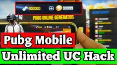 Get Unlimited Free Pubg Uc And Bp Points To Get Them Without Any Verificaiton Fo Computer Robot, Custom Entertainment Center, Mobile Generator, Point Hacks, Play Hacks, App Hack, All Mobile Phones, Android Hacks, Technology Gadgets