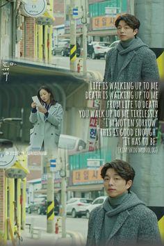 Visually Wandering Korean Drama Funny, Korean Drama List, Korean Drama Movies, Korean Dramas, Quotes Drama Korea, Korean Drama Quotes, Drama Memes, K Quotes, Movie Quotes