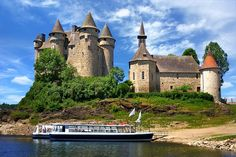 #Франция, le meilleur pays du monde, так и осталась пока моей мечтой, но я еще сюда непременно приеду! http://travel-comfort-europe.blogspot.com/2012/02/France.html