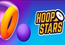 Hoop Stars Vip Mod Download Apk Entertaining Games Vip Mod