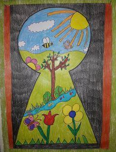 × pixels Source by Related posts: 728 × 960 pixels Error + in + × pixels + practice + 437 × 620 pixels – # + practice + 437 × 620 pixels – # … Kindergarten Art Lessons, Art Lessons Elementary, Kids Art Class, Art For Kids, Arte Elemental, Art Sub Plans, Spring Art Projects, 6th Grade Art, Ecole Art