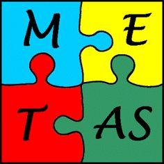 Planeación estratégica: 2.3.1 OBJETIVOS Y METAS A CORTO, MEDIANO Y ...