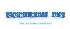 Contact to Career Drudge technologies for Online Business Program