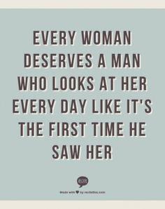 #SGWeddingGuide: Every woman deserves that look.