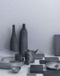 aa//grey