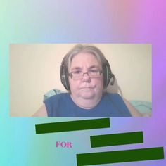 Romance Writer Judith Erwin answers one of our interview questions. See entire featured article on our website. Mystery Stories, Best Mysteries, Interview Questions, Florida, Polaroid Film, Romance, Tours, Writers, Events