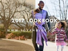 Joy and Joe baby® 2017 Lookbook Baby 2017, New Saints, Baby Sling, Woven Wrap, Joy, Gallery, Inspiration, Style, Biblical Inspiration