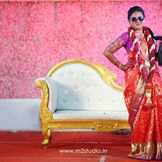 Wedding Photography, Sari, Formal Dresses, Fashion, Saree, Dresses For Formal, Moda, Formal Gowns, Fashion Styles
