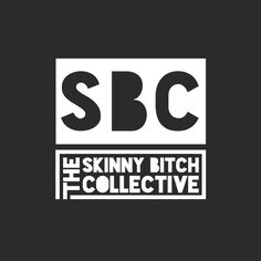 Workout with Russell of the Skinny Bitch Collective