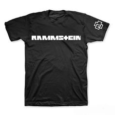 Rammstein Ladies in Ketten Tanktop T-Shirt Femme Noir XL