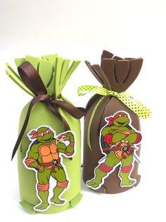 Turtle Birthday Parties, Ninja Turtle Birthday, Ninja Turtle Party, Birthday Ideas, Ninja Turtles Pictures, Teenage Ninja Turtles, Ninja Turtle Tattoos, Ninja Party, Drip Cakes