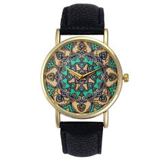 Looking for a gift? Start here 👉  2017 Fashion Quartz Watch Women Watches Ladies Wrist Watches Female Clock Montre Femme Relogio Feminino #522 http://thegayco.com/products/2017-fashion-quartz-watch-women-watches-ladies-wrist-watches-female-clock-montre-femme-relogio-feminino-522?utm_campaign=crowdfire&utm_content=crowdfire&utm_medium=social&utm_source=pinterest