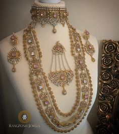 Indian Genuine Traditional Choker Sets Mindblowing Look Unique Choker Neck Touch Reliable Performance Fashion Jewelry