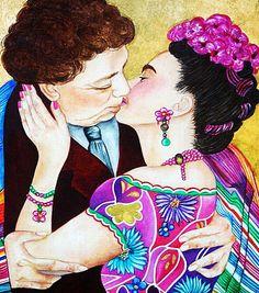 Frida Frida Kahlo Frida Kahlo arte Frida Kahlo obras de