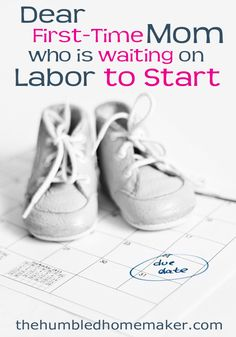 It can seem like forever when you& in the last few weeks of pregnancy and you& waiting for labor to start! I love these tips for things to do while you wait for labor to begin! 39 Weeks Pregnant, Pregnant Mom, Getting Pregnant, Last Week Of Pregnancy, Pregnancy Tips, Pregnancy Pictures, Pregnancy Health, Waiting For Baby, Tips & Tricks