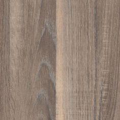 Terra Dakota Oak Hardwood Floors, Flooring, Crafts, Design, Wood Floor Tiles, Wood Flooring, Manualidades, Handmade Crafts