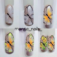 https://www.facebook.com/nailworldlovers/photos/ms.c.eJw9lMmRBTEIQzOaMjvOP7Fxoy~_Or8QiwN3lUql9rkYc678CS1yVOk42jW7LS74Tr8uN~